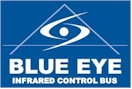 Blue Eye Remote Control IR Extenders - Operate your home entertainment from any room. Distributers and recommended installers wanted.